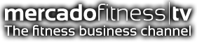 MercadoFitnessTV - The Fitness Business Channel
